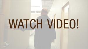 Driver Finishing Program video