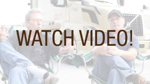 Watch the Truck Share video