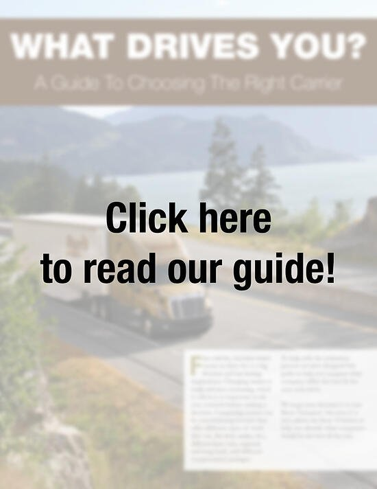 Click here to read our guide