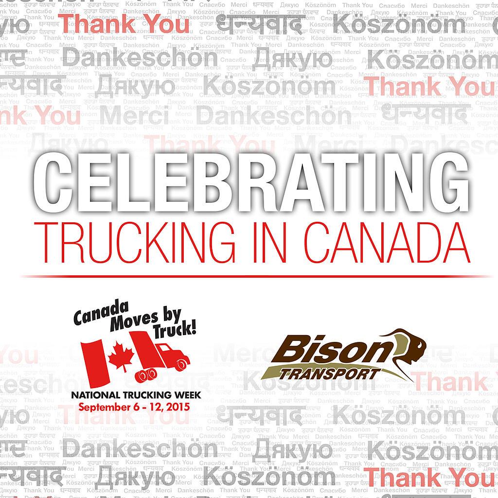 National Truck Week_2015_1200x1200
