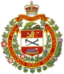 LSH badge