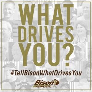 Dec 23-What-Drives-You-Facebook-Post-Teaser