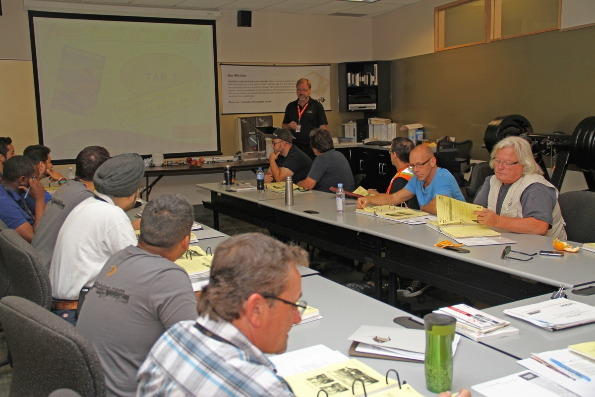 2015JUL_Driver-Orientation-Classroom_Winnipeg-(10).jpg