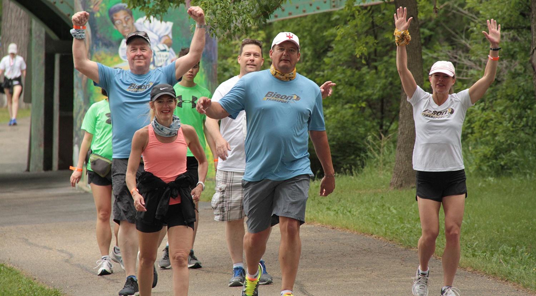 2017JUN_Challenge for Life Walk_Winnipeg (67)