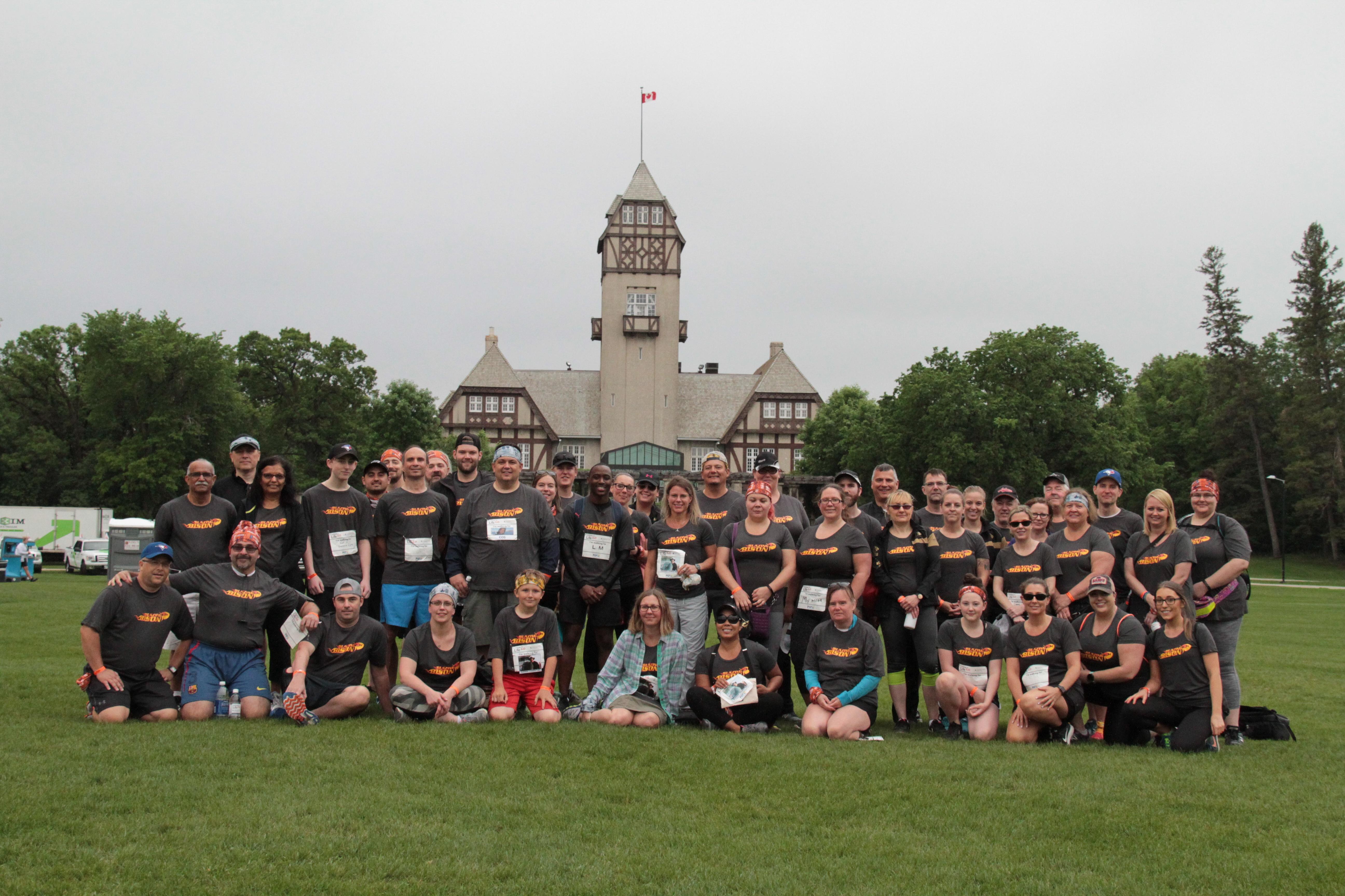 2018JUN_Challenge for Life Walk_Winnipeg (5)