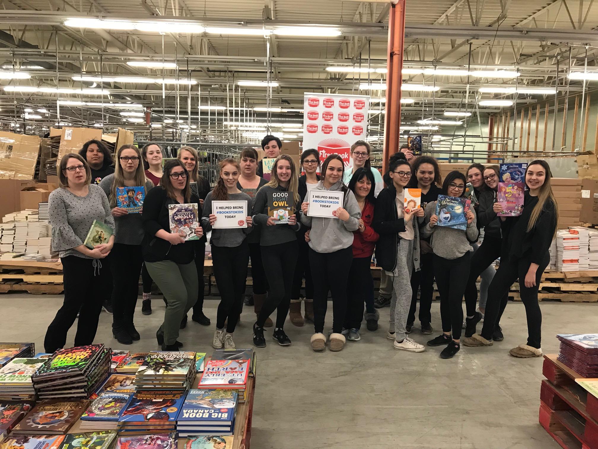 2018MAR_First Book Canada_Winnipeg (6)