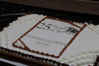2018MAY_Trevor's 25th Anniversary_Winnipeg (1)