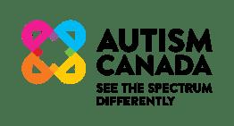 AC_Logo_Tagline_Colour_Eng