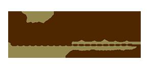 cropped-TransporterLogo1