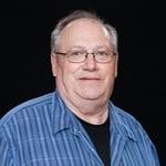 Bobby Ostrowsky 1.5 Million retire