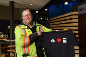 I-Heart-Trucking_Shirt-Giveaway