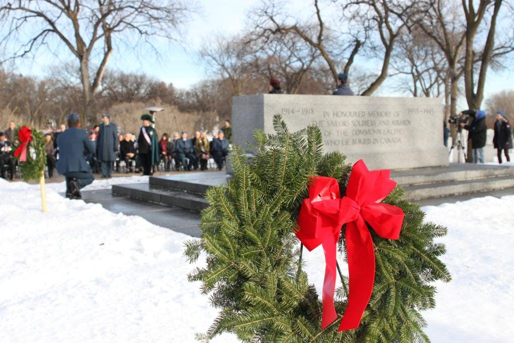 2015dec_wreaths-across-america-wac_winnipeg-36