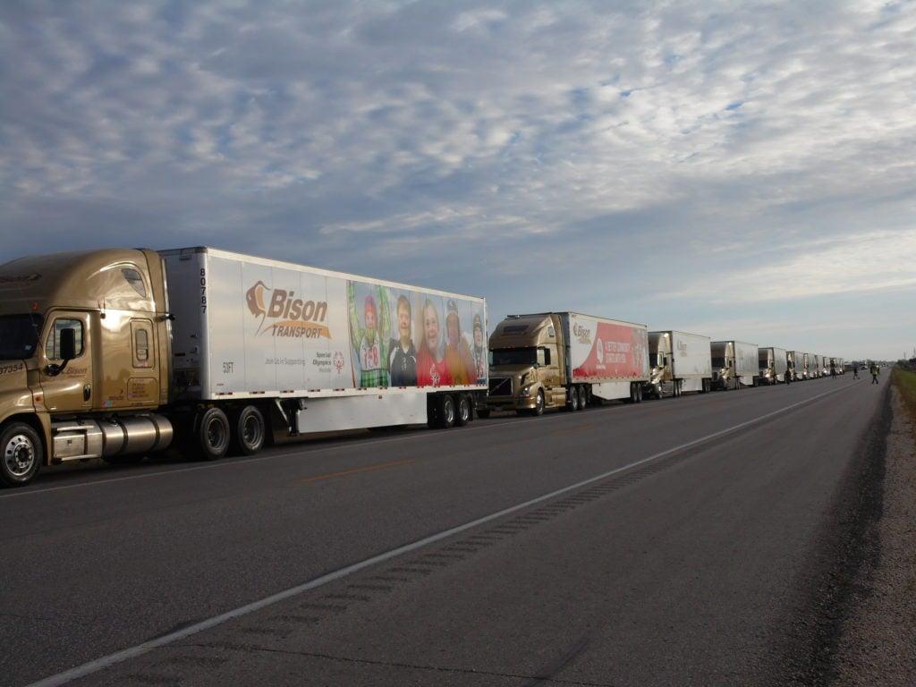 2015SEPT_Worlds Largest Truck Convoy_Lynnette Camera_Winnipeg (224)