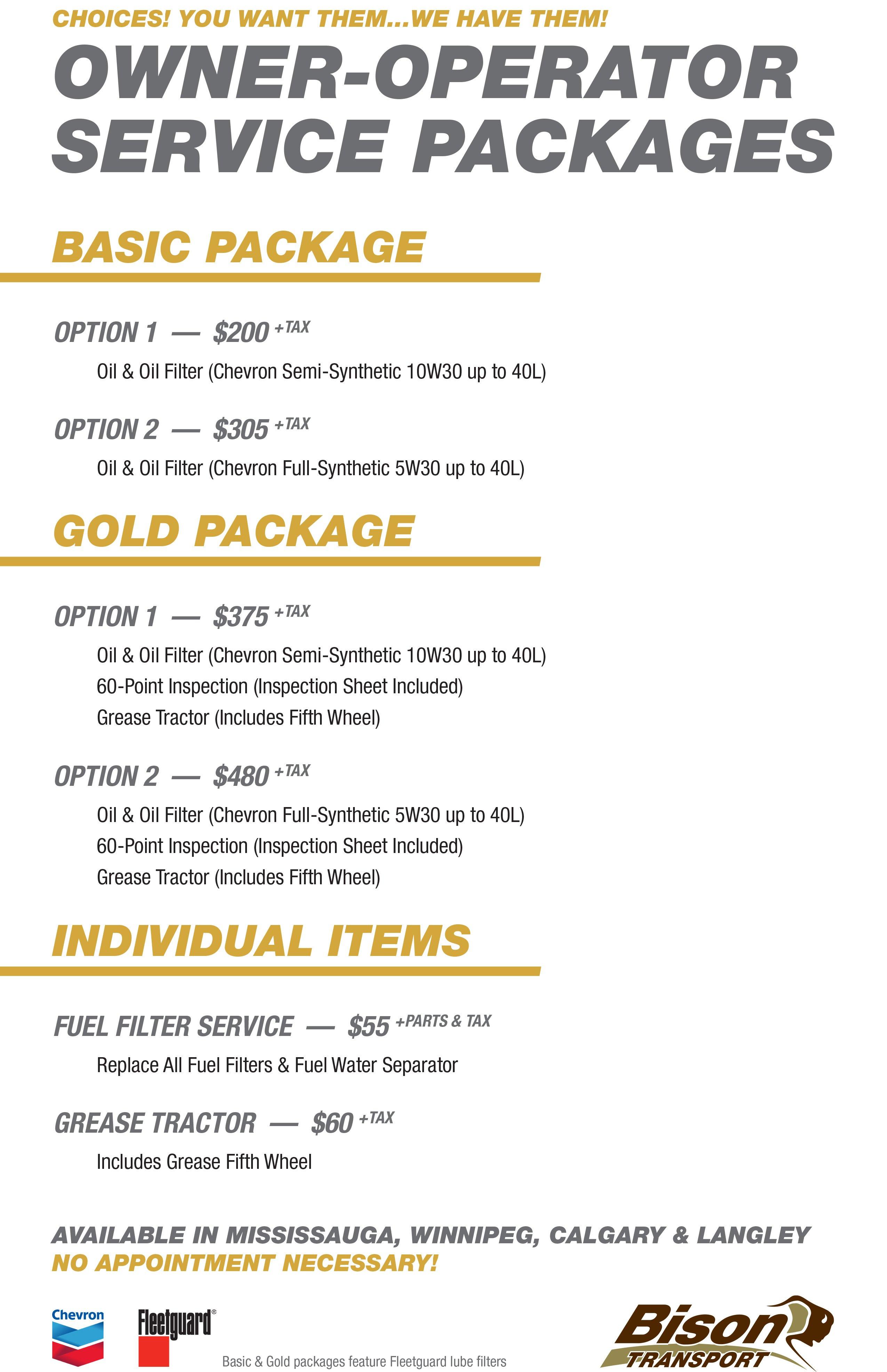 OO_service_menu_pricing_poster