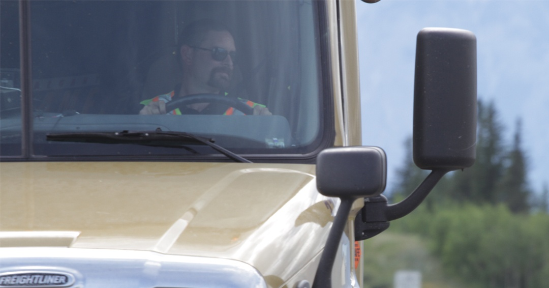 Possible_Truck_Driver_2_Blog