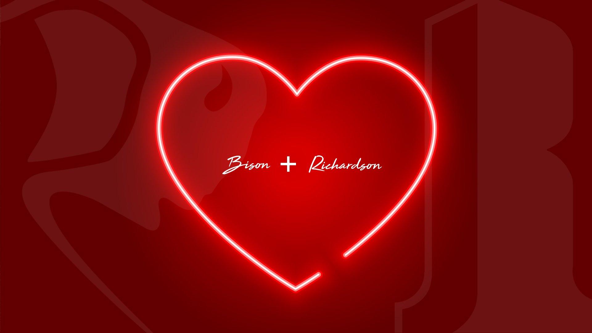 Richardson+Bison_TeamsBG