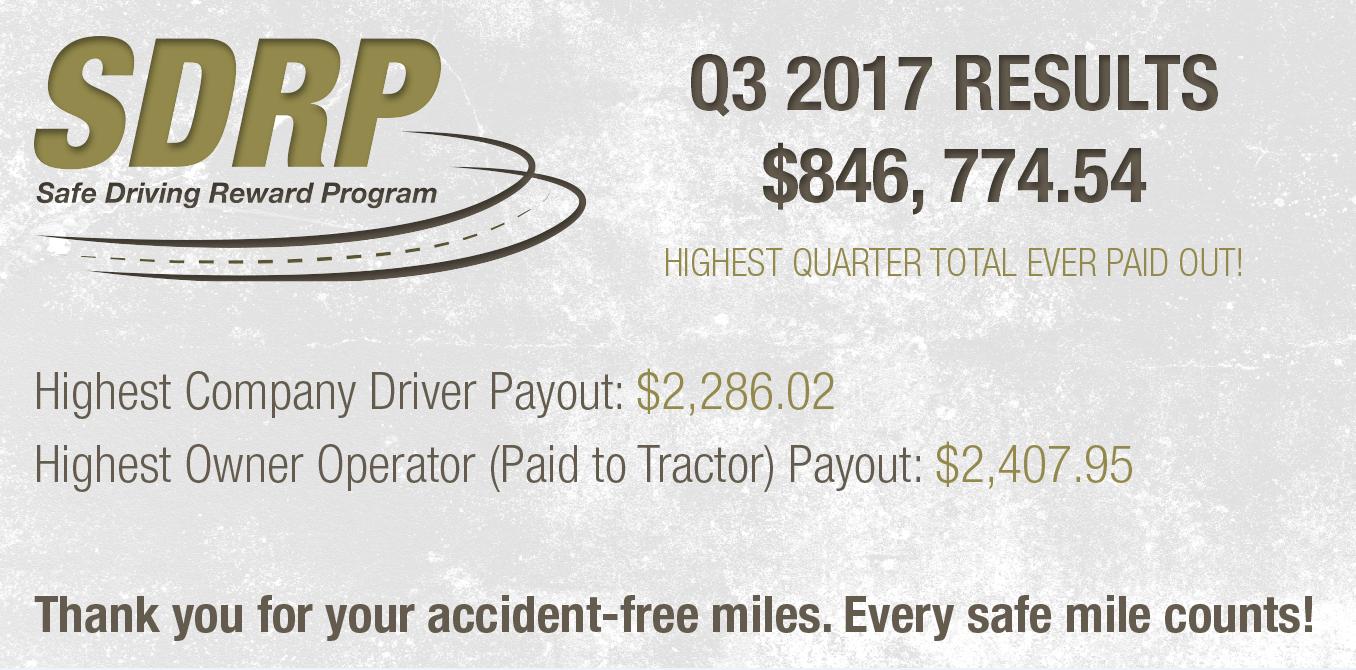 Safe Driving Reward Program Q3 2017 Results.png