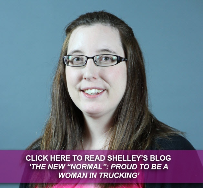 Shelley MacDonald for blog-1.jpg