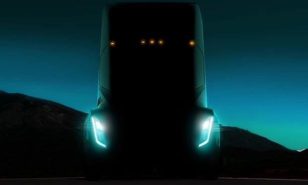 Tesla Electic Autonomous Truck Image The Guardian.jpg