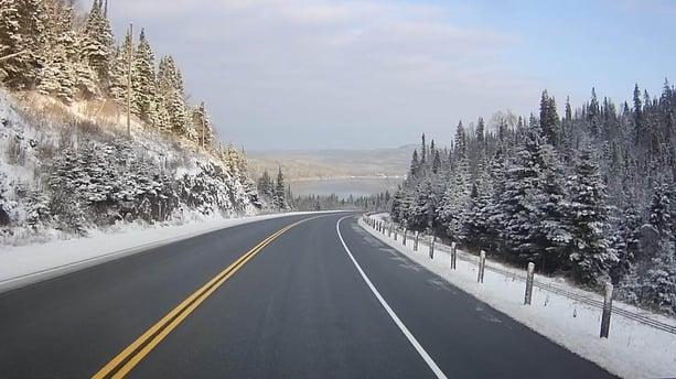 Winter Photo Mark Pazik.jpg