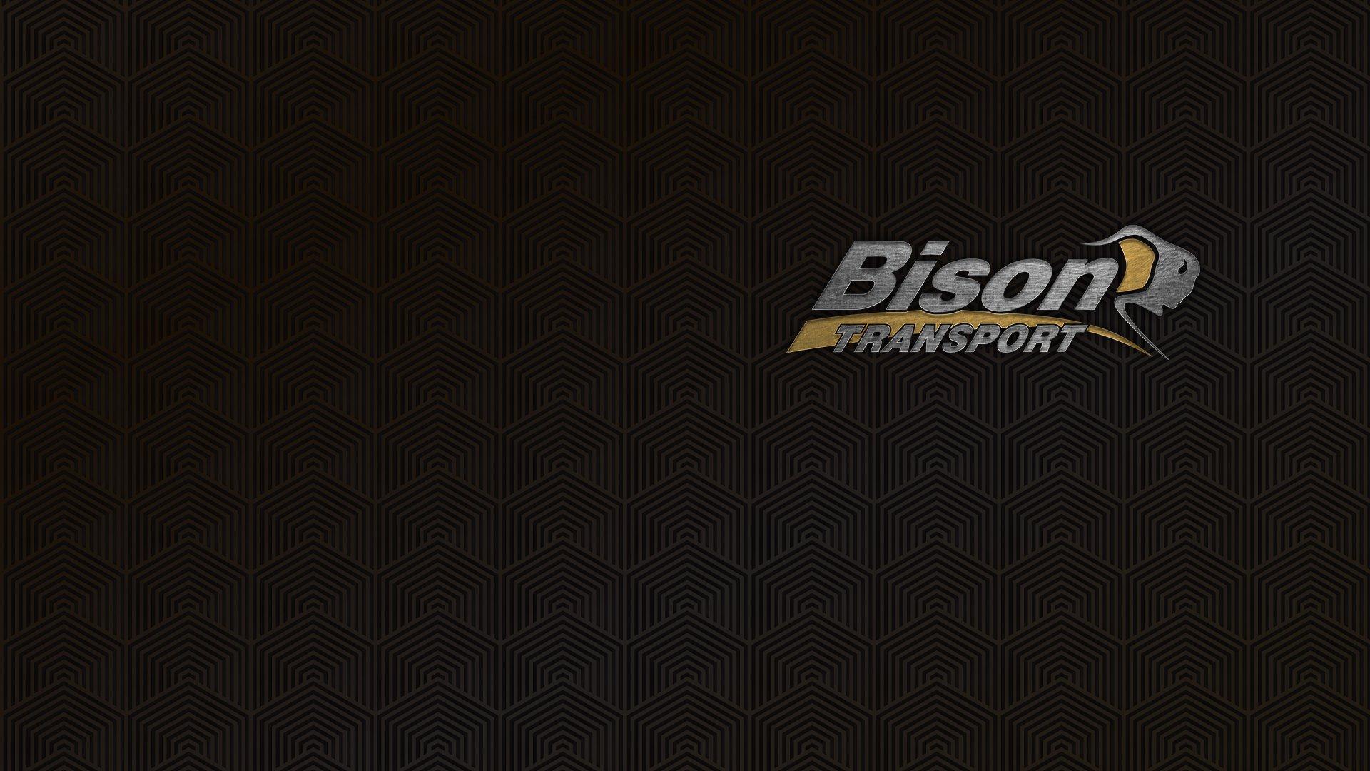bison_background_1