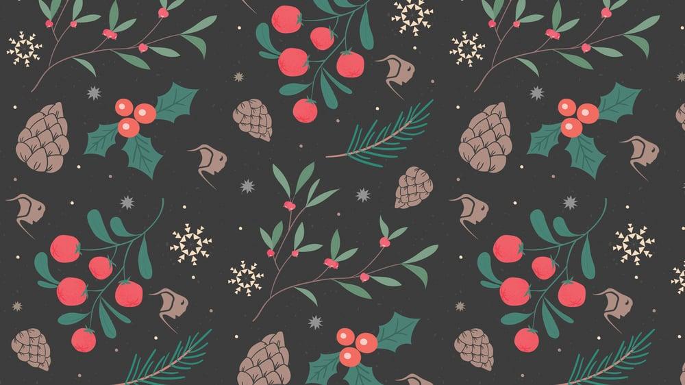 christmas_background (1)