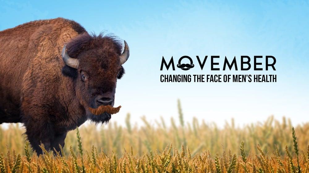 movember_001