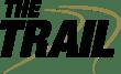 trail_logo_V6-2