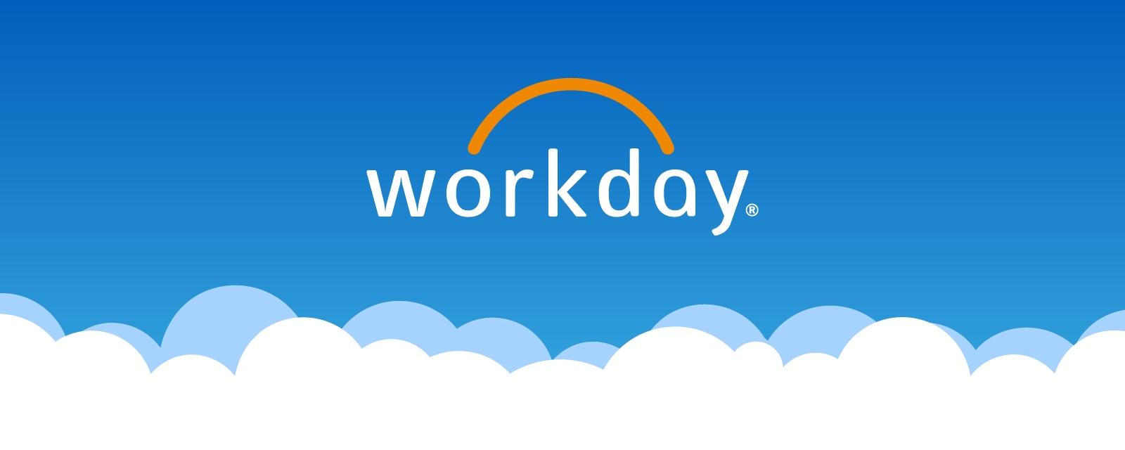 workday-hero-image