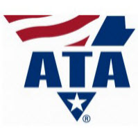 ATA Shares Update on 'Out-of-Service' ELD Enforcement