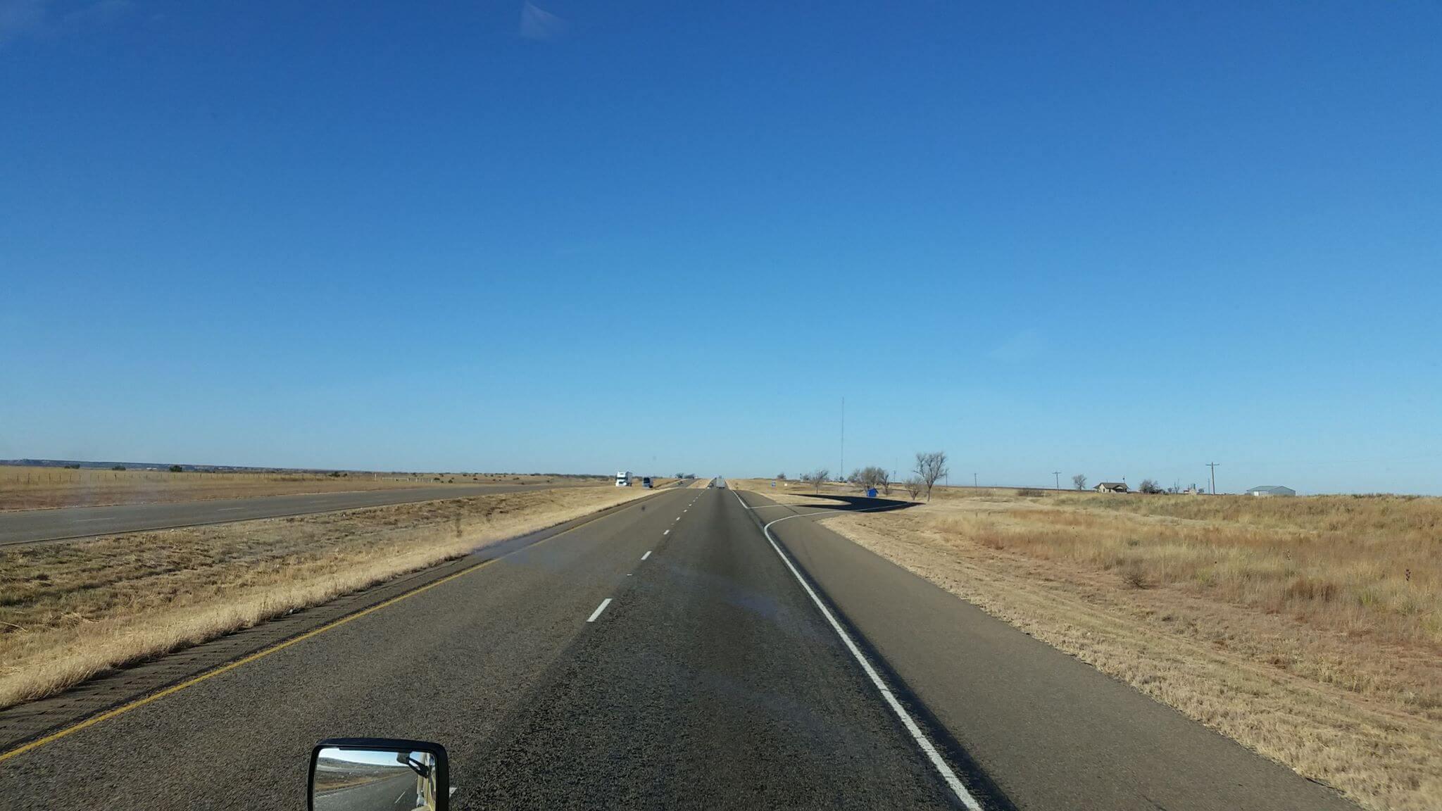 Texas Big Sky.jpg